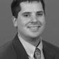 Edward Jones - Financial Advisor: Dan Coyle - Seffner, FL