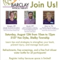 Barclay Physical Therapy - Shelby Township, MI