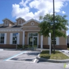 Woodall Chiropractic Center