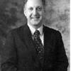 Michael J Liftman MD