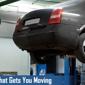 Ricky's Tire & Auto Center - Rome, NY