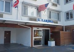 Hotel Solarena, BW Premier Collection - Newport Beach, CA