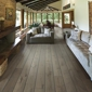 Teak & Hardwood Floors - Reno, NV