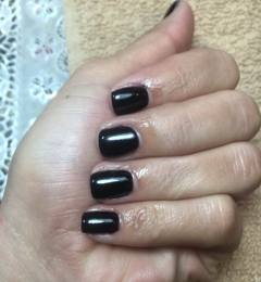 Forever Young Skin-Hair Spa 2 - Hialeah, FL. Lincoln Park After Dark ����
