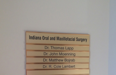 Indiana Oral & Maxillofacial Surgery Associates - Fishers, IN