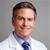 Dr. Michael S Sherman, DO