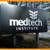 Medtech Institute - Silver Spring