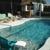 blue current pools