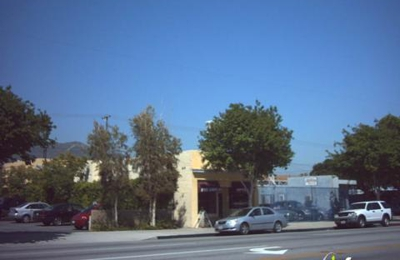 Eye Care Optics - Burbank, CA