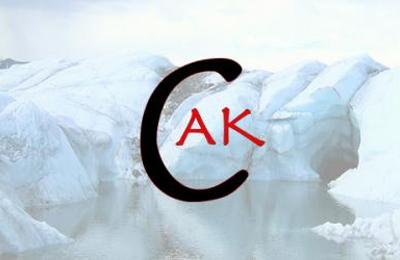 Creativeak - Anchorage, AK