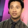 Chris Chui, DDS