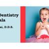 Pediatric Dentistry Kahala