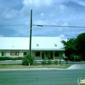 Northern Oaks Bird & Animal Hospital - San Antonio, TX