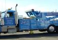 Northside Towing & Service - Lansing, MI