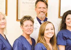 Dental Wellness Of East Texas - Lufkin, TX