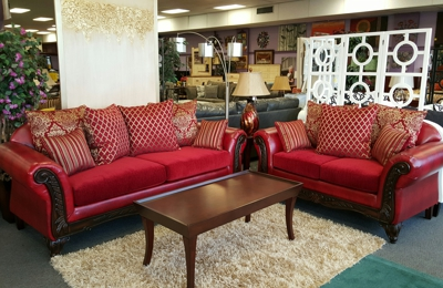 Furniture Depot 5360 Knight Arnold Rd Memphis Tn 38115 Yp Com