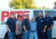 Pate Appliance Service - Hamilton, OH