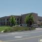 Sacramento County Coroner - Sacramento, CA