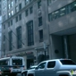 Mastercall Communications Inc. - New York, NY