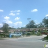Canopy Landscapes & Maintenance