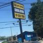 R & R Auto Repair - Danbury, CT