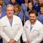 Periodontal Associates Of Memphis - Memphis, TN