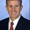 Dr. Douglas Scott Wagner, MD