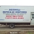Jacksonville Heating & Air Conditioning Inc