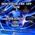 Upper Echelon Live Radio