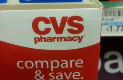 CVS Pharmacy - Rochester, NY
