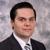 Eduardo Villarreal: Allstate Insurance