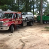 Junior's Towing & Recovery