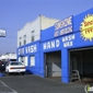 Sunshine Auto Detailing - Hayward, CA