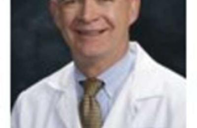 William C Mackey, MD - Boston, MA