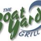 The Boatyard Grill - Ithaca, NY
