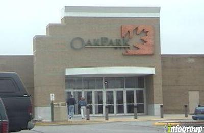 Oriental Massages - Kansas City, KS