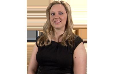 American Family Insurance - Sandra Poe Agency - Boise, ID