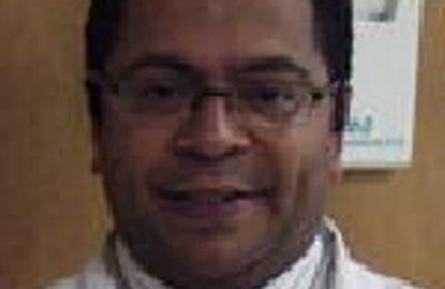 Dr. Subbarao Gorti, MD - Philadelphia, PA
