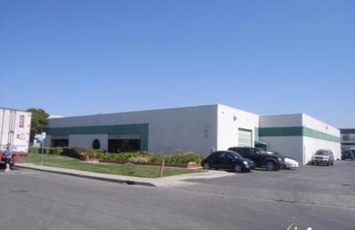 Terminix - San Jose, CA
