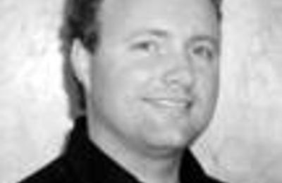 Dr. Thomas Andrew Linton, DDS - Cedar Park, TX