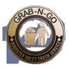 Grab -N- Go Trash