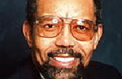 Dr. Tommie M Richardson, MD - Smyrna, GA
