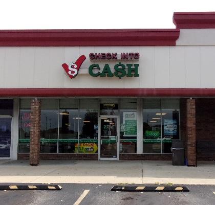 Cfe cash advance photo 6
