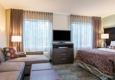 Staybridge Suites Allentown West - Allentown, PA