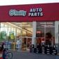 O'Reilly Auto Parts - Redwood City, CA