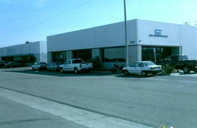 Pool & Electrical Products - Anaheim, CA