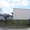 Advanced Mechanical Services of Central Florida Inc