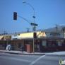Intex Windows Inc - Glendale, CA
