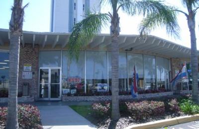 Citrus Tower Inc - Clermont, FL