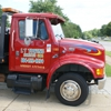 L T Towing Service Corp